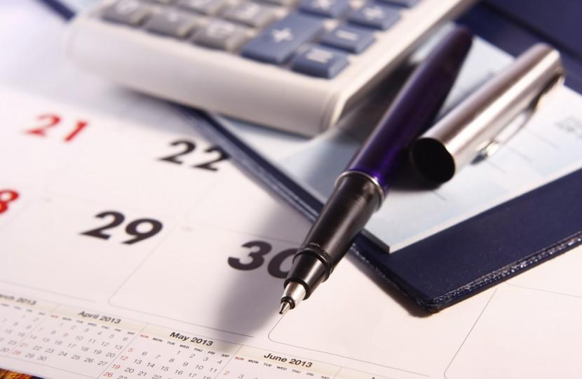 Milyen hosszú elkötelezettséget jelent egy irodabérleti szerződés ?